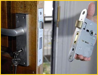 Exclusive Locksmith Service St Louis, MO 314-471-0915